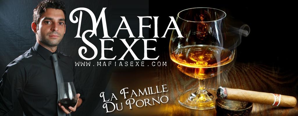 Mafia Sexe
